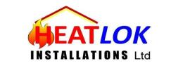 Heatlok Installations Ltd