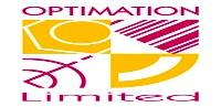Optimation Ltd