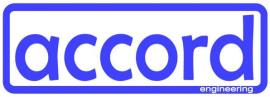 Accord Engineering Properties Ltd
