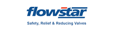 Flowstar (UK) Ltd - Safety Valves, Relief Valves and Reducing Valves