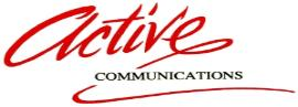 Active Communications Ltd