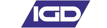 International Gas Detectors (IGD)