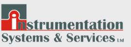 Instrumentation Systems and Services Ltd