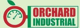 Orchard Industrial Ltd