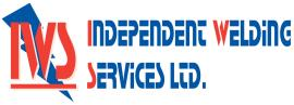 Independent Welding Services Ltd