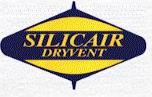 Silicair Dryers Limited