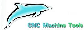 Supplyline CNC Ltd