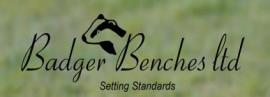 Badger Benches LTD