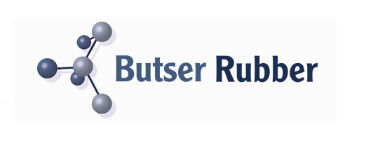Butser Rubber Limited