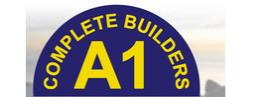 A1 Complete Builders