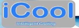 Icool Equipment Ltd