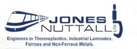 Jones Nuttall Ltd