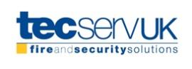 Tecserv UK Ltd