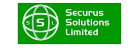 Securus Solutions Ltd