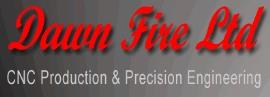Dawn Fire Ltd