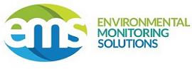 Environmental Monitoring Solutions Ltd