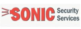 Sonic Security Services Ltd
