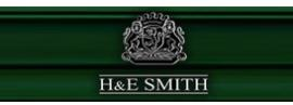 H and E Smith Ltd