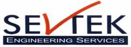 Sevtek Engineering Services Ltd