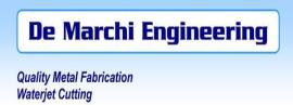 De Marchi Engineering