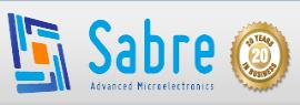 Sabre Advanced Micro Electronics Ltd