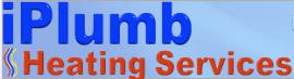 IPlumb Heating Services Ltd