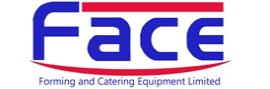 Forming & Catering Equipment (FACE) Ltd