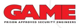 Game Security Engineering Ltd