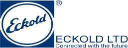 Eckold Limited