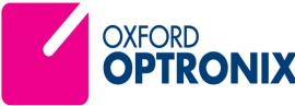 Oxford Optronix Ltd