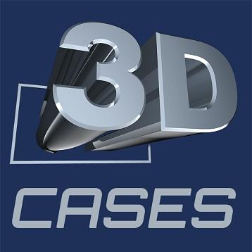 3D Flight Cases Ltd