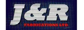 J & R Fabrications Ltd