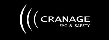 Cranage EMC and Safety