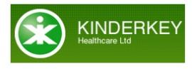 Kinderkey Healthcare Ltd