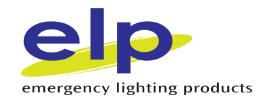Emergency Lighting Products Ltd