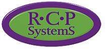 RCP Systems