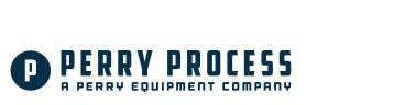 Perry Process Equipment