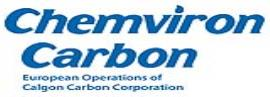 Chemviron Carbon Ltd