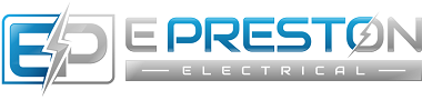 E Preston (Electrical) Ltd