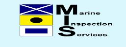 Marine Inspection Services Ltd