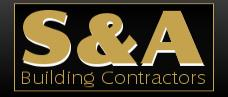 S and A Building Contractors