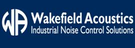 Wakefield Acoustics Ltd