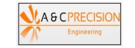 A and C Precision Engineering Ltd