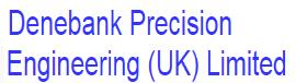 Denebank Precision Engineering (UK) Ltd