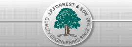 JP Forrest & Son Ltd
