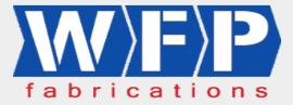 WFP Fabrications Ltd