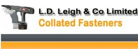 LD Leigh and Co Ltd
