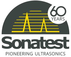 Sonatest Ltd