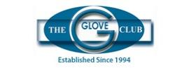 The Glove Club