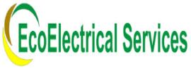 EcoElectrical Services